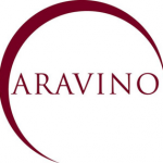logotipo de ARAVINO 2000 SL