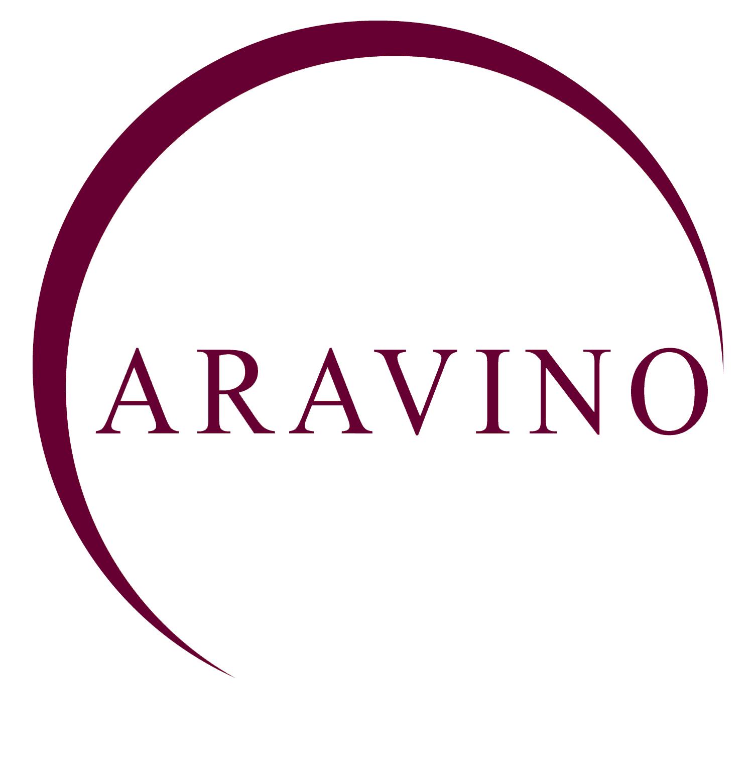 ARAVINO-GUAY
